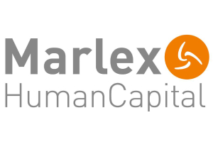 MARXLEX