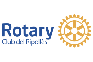 ROTARY Ripolles