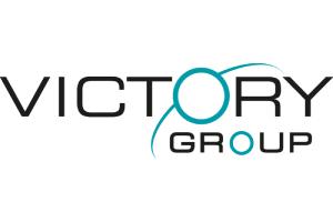 VITORY GROUP