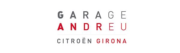 GARAGE ANDREU – 2020