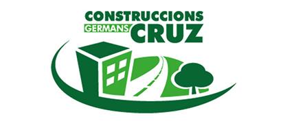 Cruz-2020
