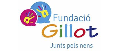 FUNDACIÓ GILLOT – 2020