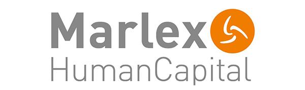MARLEX – 2020