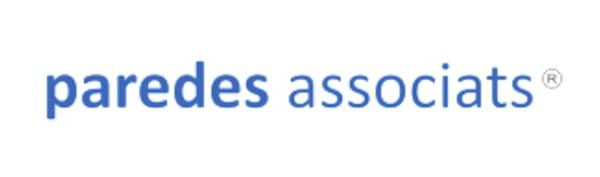 PAREDES ASSOCIATS – 2020