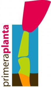 PRIMERA PLANTA – 2020