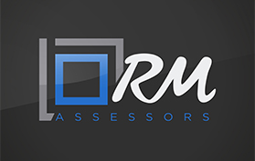 RM ASSESSORS – 2020