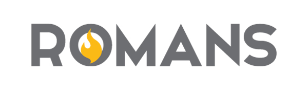 ROMANS – 2020