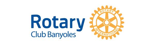 ROARY CLUB BANYOLES – 2020