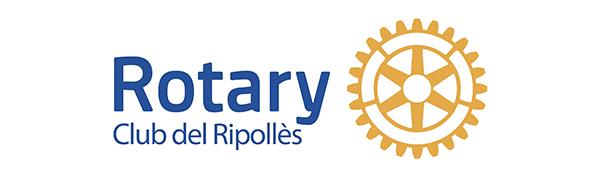 ROTARY CLUB DEL RIPOLLÈS – 2020