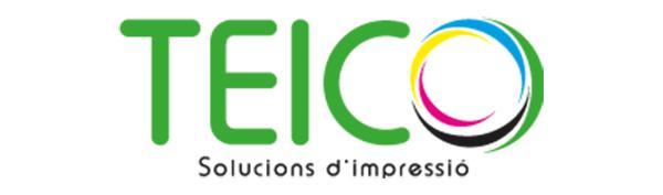TEICO – 2020